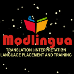Freelance translation English to Mongolian in New Delhi